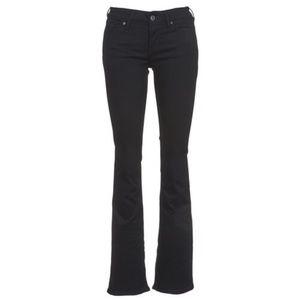 Levi jeans 715 BOOTCUT